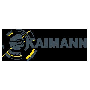 Kaimann