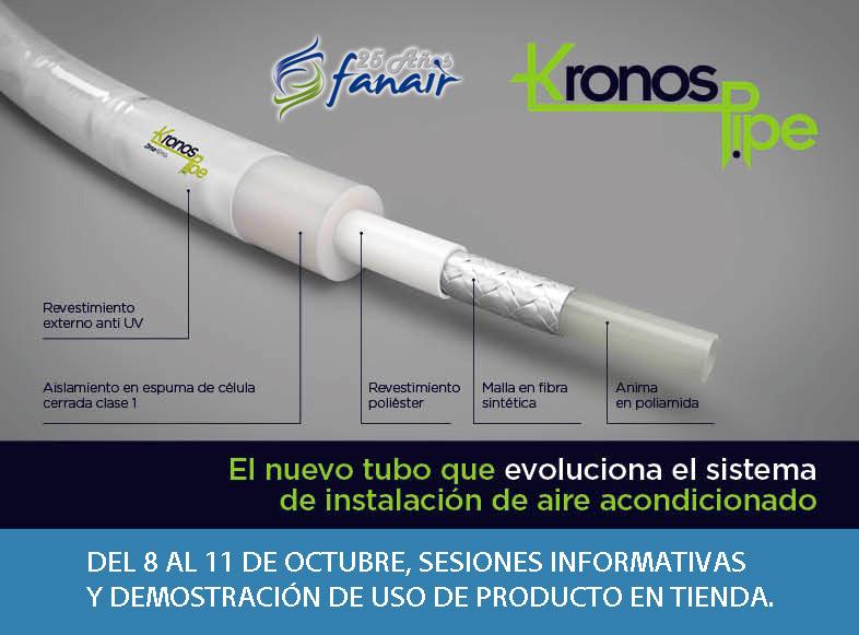 Kronos_pipe FANAIR
