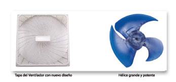 Bosch, diseñadas para un nivel sonoro bajo.