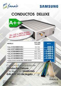 conductos_deluxe