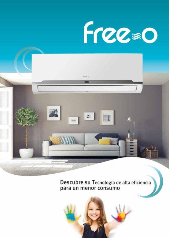 FANAIR distribuidor climatizacion y ventilacion