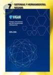 Tarifa Fanair Climatización 2015 Sistemas y Herramientas WIGAM