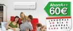 Ahorra 60 € con M.Electric