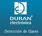 Fanair, tu distribuidor Duran Electronica de confianza