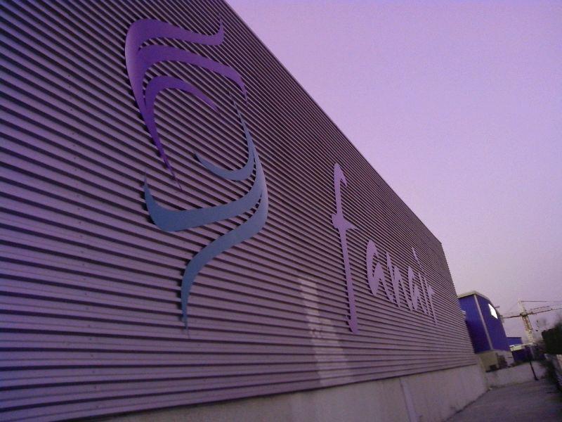 nuevas_instalaciones_fanair