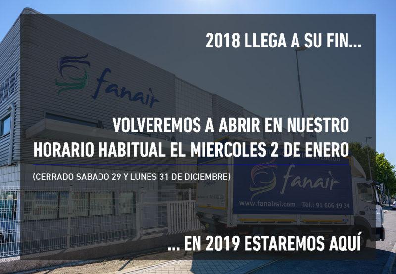 fin 2018