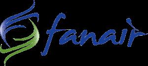 FANAIR, distribuidor de ventilación y climatización