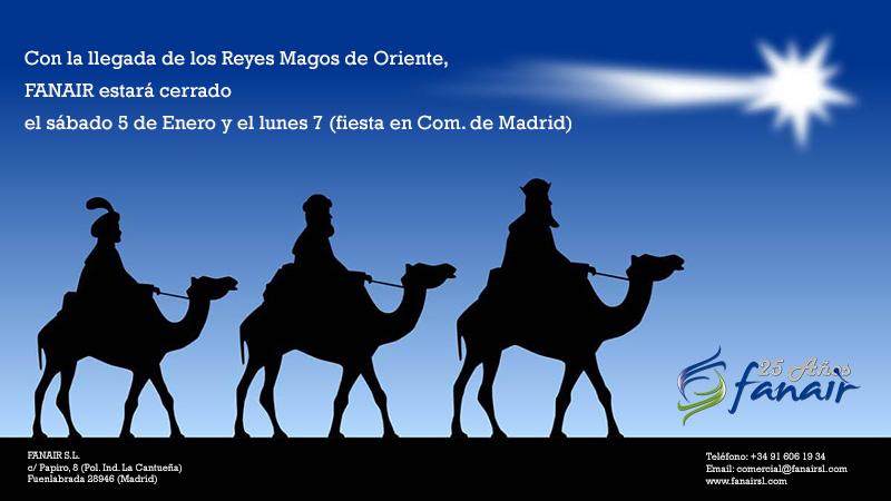festividad_reyes-magos