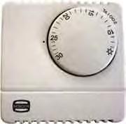 termostato ta1002