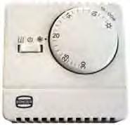 termostato ta1008