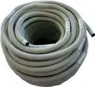 tubo desague condensacion
