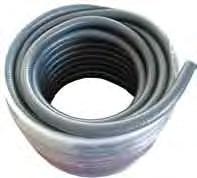 tubo desague hidrotubo