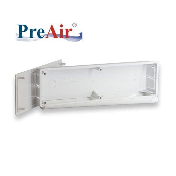 Caja de preinstalación A.A. PREAIR