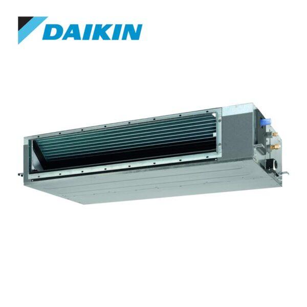 Conjunto Daikin Conductos ADEQS_C