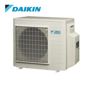 Condensadora DAIKIN 3MXS52E