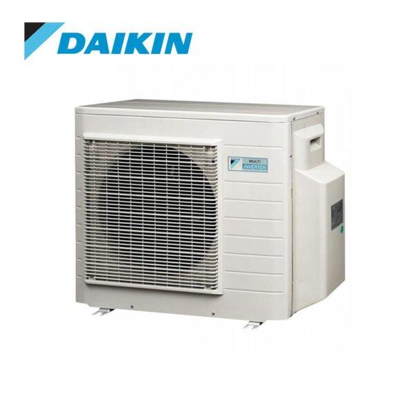 Condensadora DAIKIN 4MXS68F