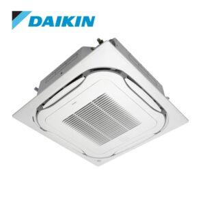 Conjunto Cassette Daikin ACQS_F