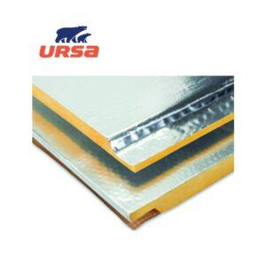Plancha URSA P5858XS