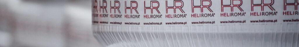 Tubería Multicapa HELIROMA