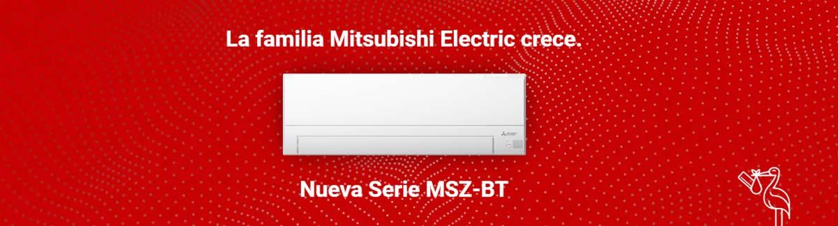 Nueva-Serie-MSZ-BT