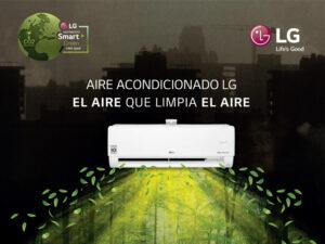LG 2 en 1