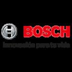 Distribuidor Bosch aire acondicionado