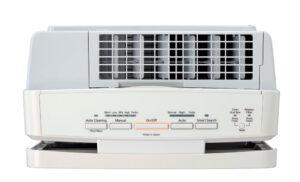 Control Purificador Mitsubishi Electric MA-E85R