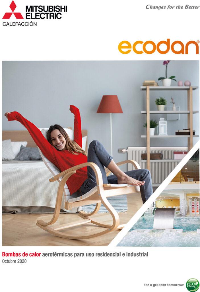 ECODAN-mitsubishi-electric-2020-2021