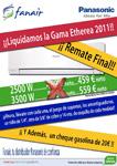 LIQUIDACION FINAL GAMA ETHEREA.