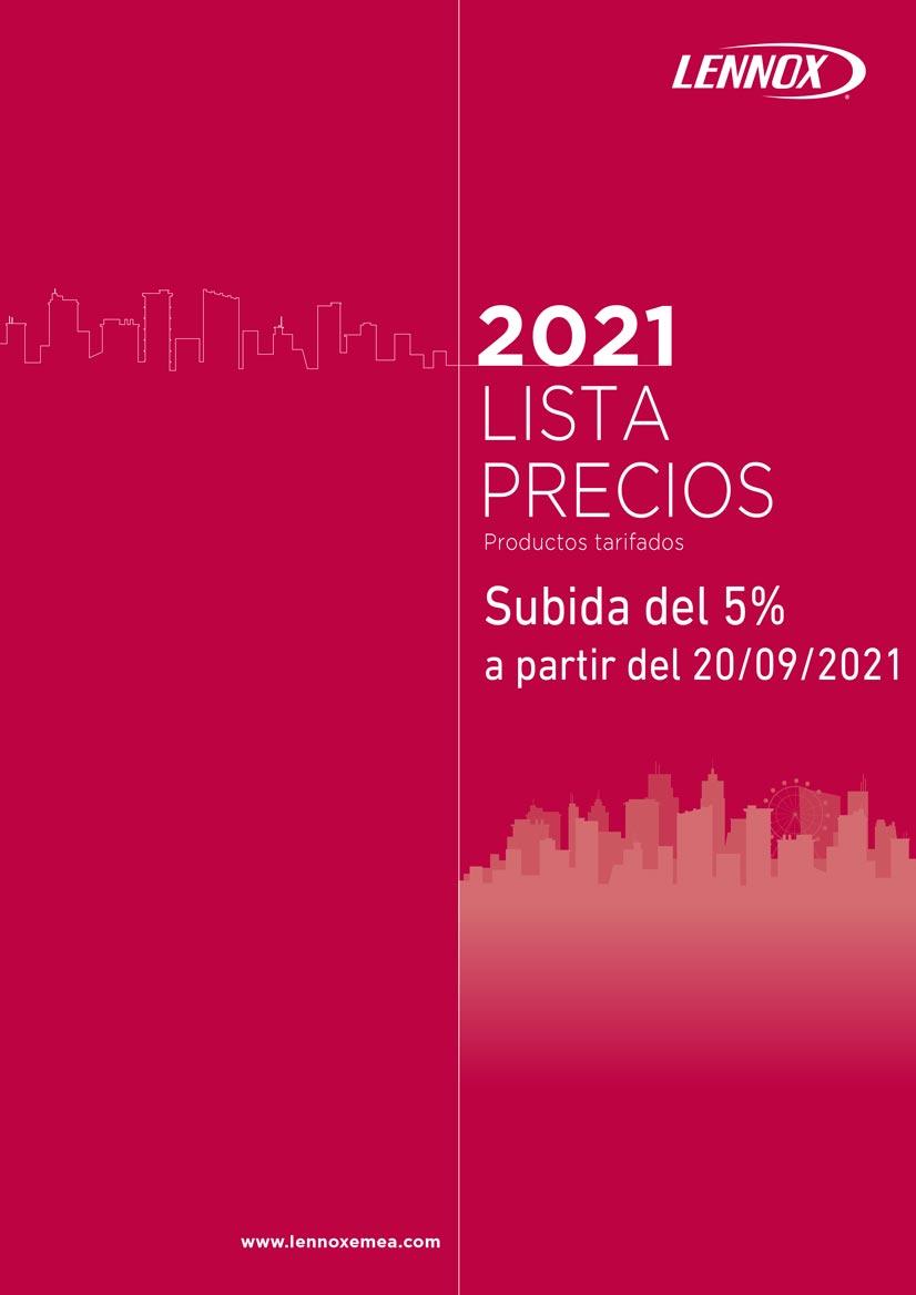 LISTA-LENNOX-2021-subida5-septiembre