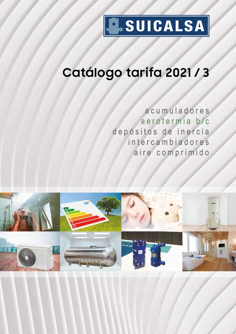 Portada-Tarifa-Suicalsa-2021_3-15_Junio_21