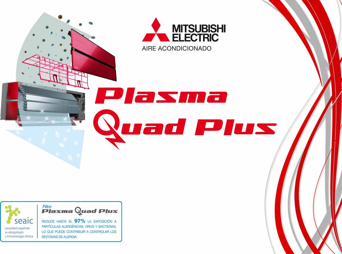 Presentación-Plasma-Quad-Plus-1