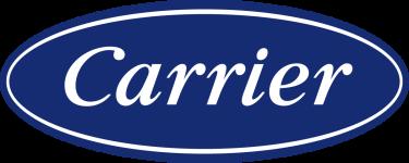 logo-carrier-corporativo