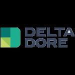 logo Deltadore