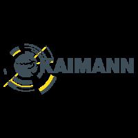 Distribuidor Kaimann. Aislamiento