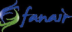LOGO_FANAIR_TRANSP-300x135