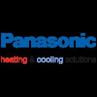 Distribuidor Panasonic Aire Acondicionado
