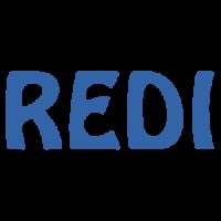 Distribuidor Redi. Rejillas y Difusores