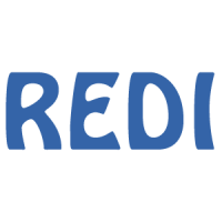 Logo Redi