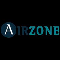 Distribuidor Airzone. Sistema de zonas