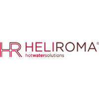 HELIROMA