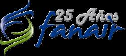 logo-fanair-25-aniversario