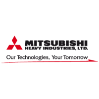 Distribuidor Mitsubishi Heavy Industries Aire Acondicionado