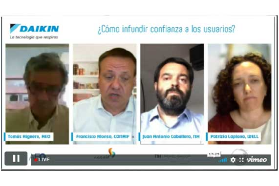 evento-daikin-virtual
