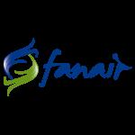 logo FANAIR