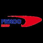 logo Ferco