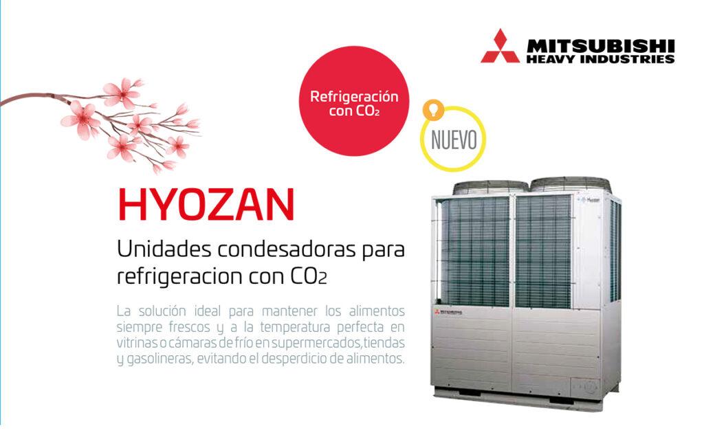 hyozan-mhi