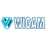 logo wigam