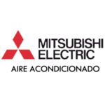 Distribuidor Mitsubishi Electric Aire Acondicionado