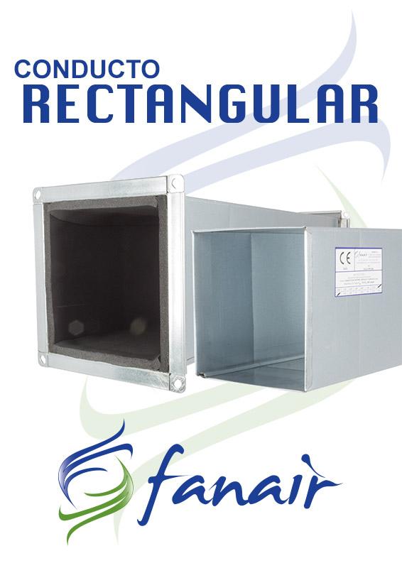 portada-tarifa-fanair-conducto-rectangular